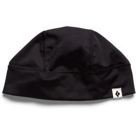 Black Diamond Dome Beanie, negro